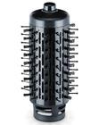 Фен-щетка для волос Beurer HT80