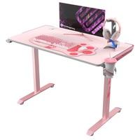Стол для компьютера (для геймеров) Eureka I44-PK