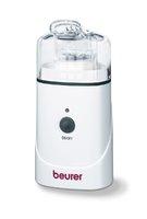 Ингалятор Beurer IH30