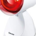 Лампа инфракрасного излучения Beurer IL11