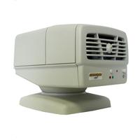 Биполярный ионизатор-очиститель воздуха Гиппократ «Офис» ИВ-2
