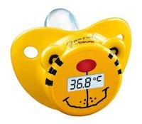 Термометр-соска для детей Beurer JFT20