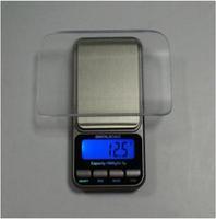 Ювелирные мини весы JR-V200