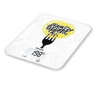 Кухонные весы Beurer KS19 Bon Appetit