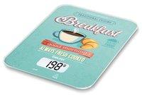 Весы Beurer KS19 Breakfast