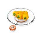 Весы Beurer KS21 Peach