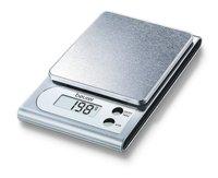 Весы Beurer KS22