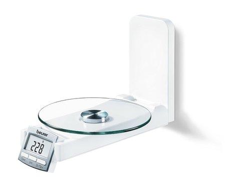Весы Beurer KS52 (настенные)