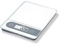 Весы Beurer KS59