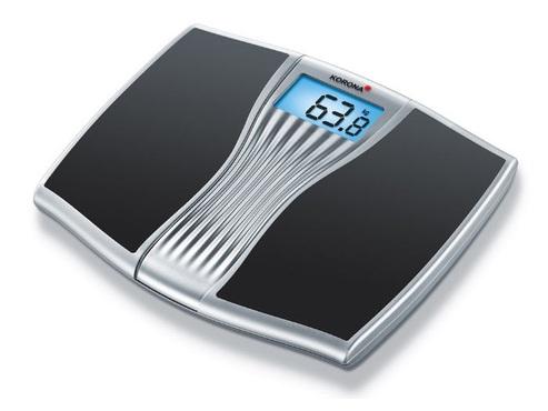 Весы электронные Korona Alina