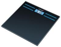 Весы электронные Korona Cara