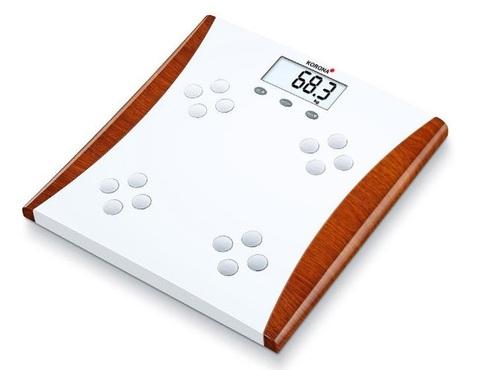 Весы диагностические Korona Daniela