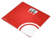 Весы электронные Korona Gina