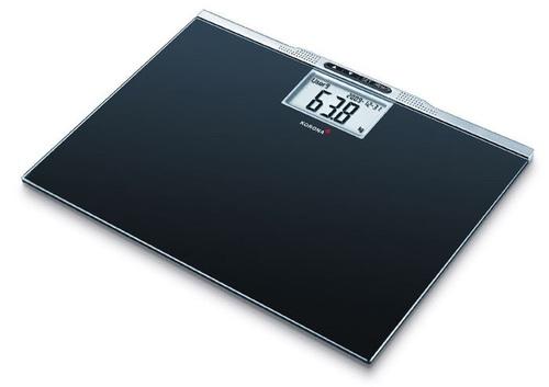 Весы электронные Korona Gisele