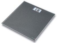 Весы электронные Korona Gloria
