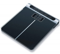 Весы электронные Korona Leandra