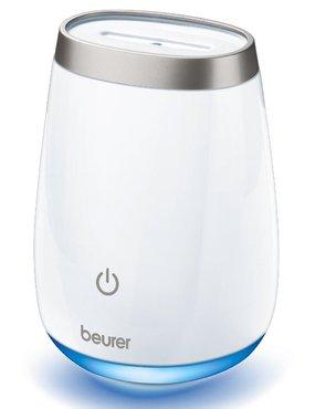 Освежитель воздуха ультразвуковой Beurer LA 50