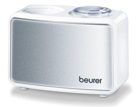 Мини-увлажнитель Beurer LB12
