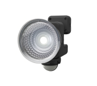 Прожектор RITEX LED-115