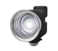 Прожектор RITEX LED-135