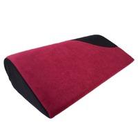 Подушка для любви LOLA RA-501 (коллекция НЕМИШКИ)