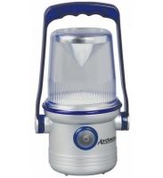 Кемпинговый фонарь Atomic LP-3011625