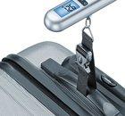 Электронный безмен до 40 кг Beurer LS06