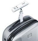 Багажные весы (до 50 кг) Beurer LS10