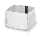 Очиститель и увлажнитель воздуха  Beurer LW110 White