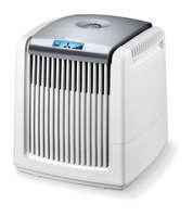 Мойка воздуха Beurer LW230 7Вт, белая