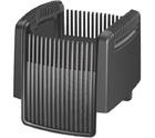 Очиститель и увлажнитель воздуха Beurer LW220 Black
