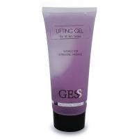 Лифтинг-гель для всех типов кожи GESS Lifting Gel (GESS-997)