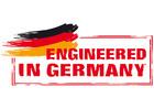 Удлинитель 1,5 м Brennenstuhl ECOLOR, 6 розеток, красный-черный (1153260070)