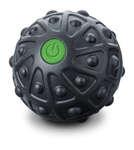 Мяч для массажа Beurer MG10, черный