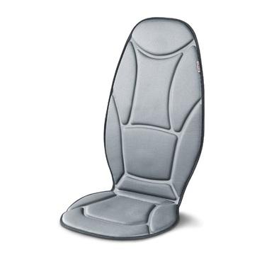 Массажная накидка на сиденье Beurer MG155