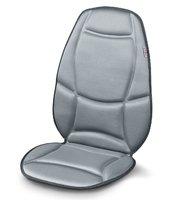 Массажная накидка на сиденье Beurer MG158