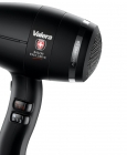 Фен VALERA Master PRO 3.0 Light 2000W черный (MP 3.0 X RC)