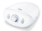 Маникюрно-педикюрный набор Beurer MP100 white