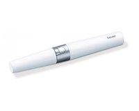 Маникюрно-педикюрный набор Beurer MP18
