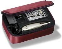 Маникюрно-педикюрный набор электрический Beurer MP60 (9 насадок)