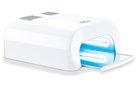 Ультрафиолетовая сушилка для ногтей ELLE by Beurer MPE38