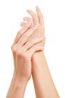 Прибор для удаления ороговевшей кожи Beurer MPE50
