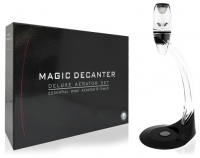 Аэратор для вина Magic Decanter Deluxe