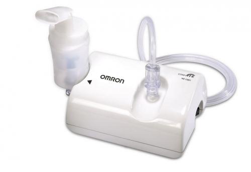 Ингалятор Omron Comp AIR NE-C24