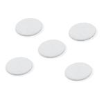 Фильтры для ингаляторов OMRON СХ, СХ2, CX3, СХPro, C30, С24, C24 Kids, C20
