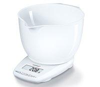 Весы кухонные электронные Korona Nela