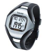 Пульсотахометр Beurer PM18 (пальцевый сенсор)