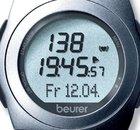 Пульсотахометр Beurer PM25 (аналоговый)