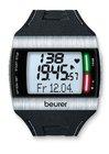 Пульсотахометр Beurer PM62 (аналоговый)