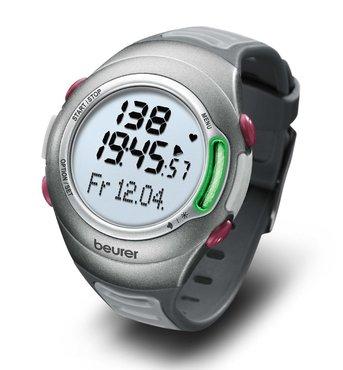 Пульсотахометр Beurer PM70 (цифровой)